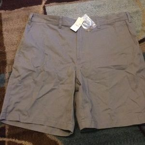 New with tags Eddie Bauer shorts